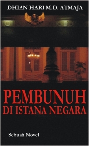 Pembunuh di Istana Negara (2010)