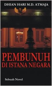 Pembunuh di Istana Negara (2010)
